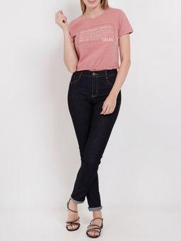 138607-camiseta-lecimar-canela3