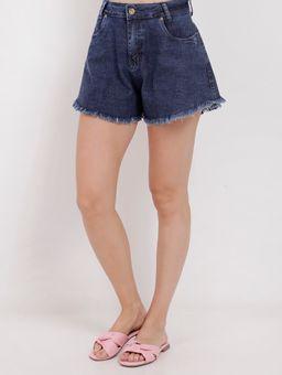 139003-short-jeans-bivik-barra-desfiada-azul2