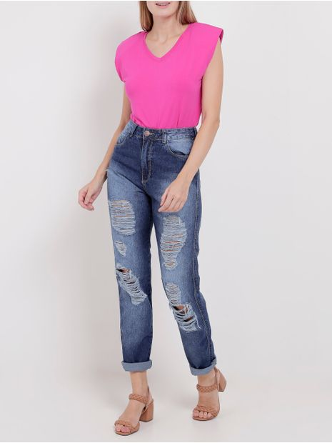 137590-blusa-adulto-fitwell-pink