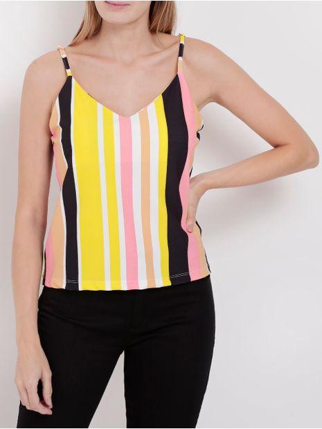 136830-blusa-alca-mosaico-amarelo-multicolorido3
