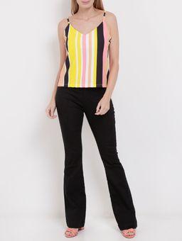 136830-blusa-alca-mosaico-amarelo-multicolorido