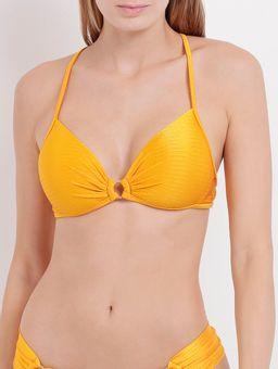 136641-biquini0top-calor-da-pele-amarelo2