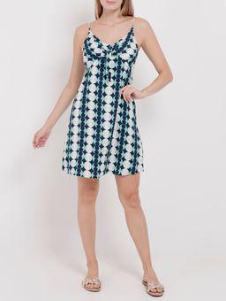 137422-vestido-tec-plano-habana-marinho2