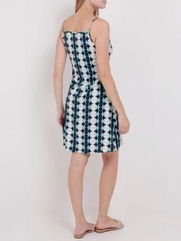 137422-vestido-tec-plano-habana-marinho