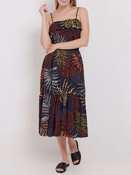 137557-vestido-plano-lola-azul2