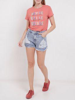 139092-short-jeans-sawary-azul3