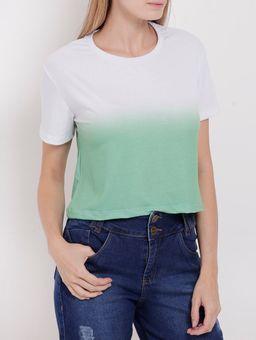 137173-blusa-lifestyle-branco-verde3
