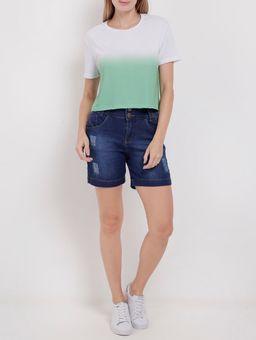 137173-blusa-lifestyle-branco-verde2