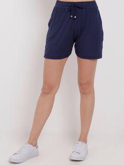 114261-short-marco-textil-marinho01