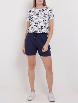 114261-short-marco-textil-marinho03