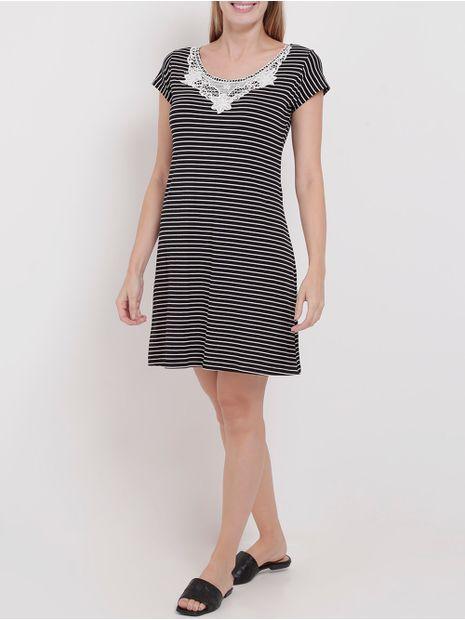 114962-vestido-critton-listrado-preto01