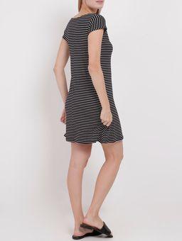 114962-vestido-critton-listrado-preto02