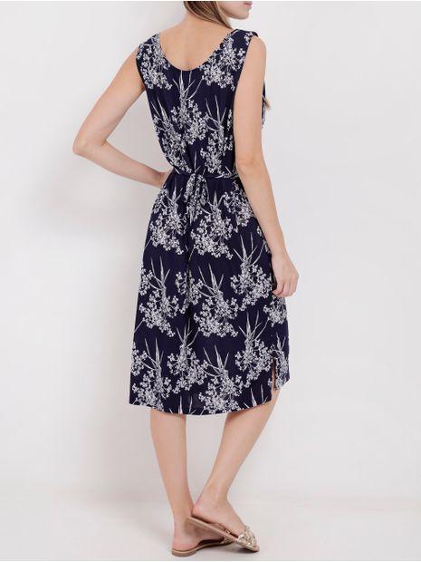 135895-vestido-adulto-critton-marinho1