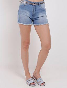 C-\Users\edicao5\Desktop\Produtos-Desktop\137963-short-jeans-adulto-play-denim-jens-azul