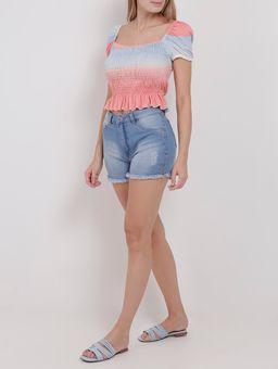137963-short-jeans-adulto-play-denim-jens-azul