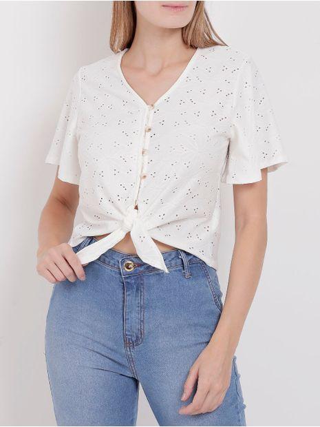 C-\Users\edicao5\Desktop\Produtos-Desktop\137992-camisa-adulto-autentique-cropped-laise-branco