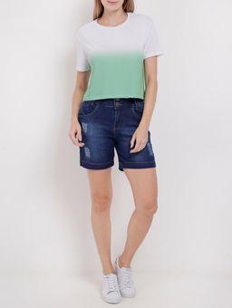 C-\Users\edicao5\Desktop\Produtos-Desktop\138118-short-jeans-romast-azul
