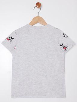 135095-camiseta-disney-mescla