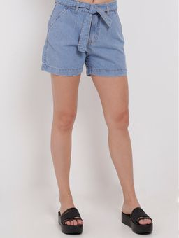 135561-short-jeans-vizzy-azul01