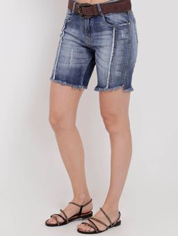 135832-bermuda-jeans-nine-jeans-cinto-azul-pompeia1