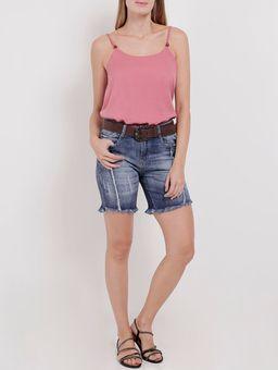 135832-bermuda-jeans-nine-jeans-cinto-azul-pompeia3