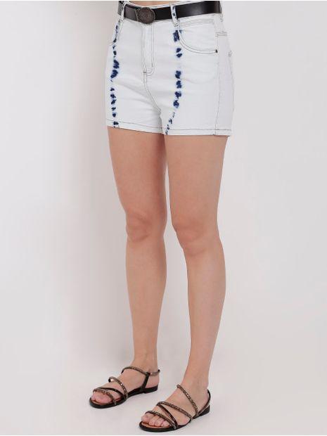 135833-short-jeans-adulto-nine-jeans-cinto-azul-pompeia1