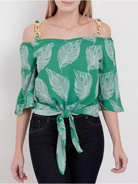 135969-blusa-tecido-plano-allexia-verde2