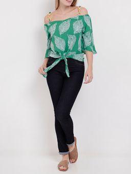 135969-blusa-tecido-plano-allexia-verde3