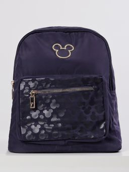 136083-bolsa-feminina-mickey-mouse-azul-escuro