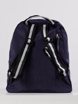 136083-bolsa-feminina-mickey-mouse-azul-escuro1