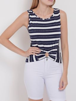 137275-blusa-regata-bright-girls-list-marinho-pompeia-02