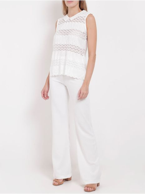 139717-blusa-tec-plano-miose-branco