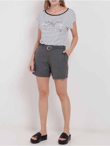 137277-short-malha-marco-textil-mescla-pompeia-01