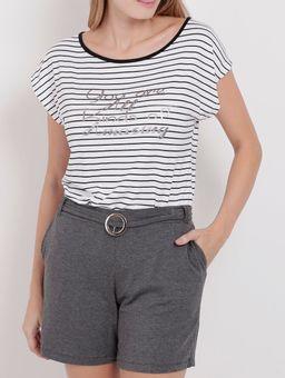 137280-blusa-contemporanea-marco-textil-branco-pompeia-04