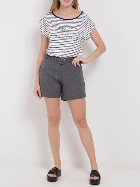 137280-blusa-contemporanea-marco-textil-branco-pompeia-01