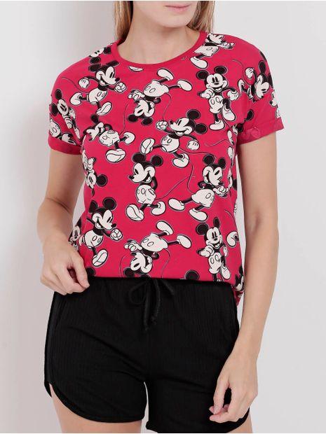 137405-camiseta-disney-vermelho4
