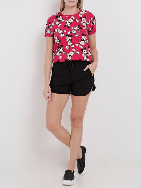 137405-camiseta-disney-vermelho