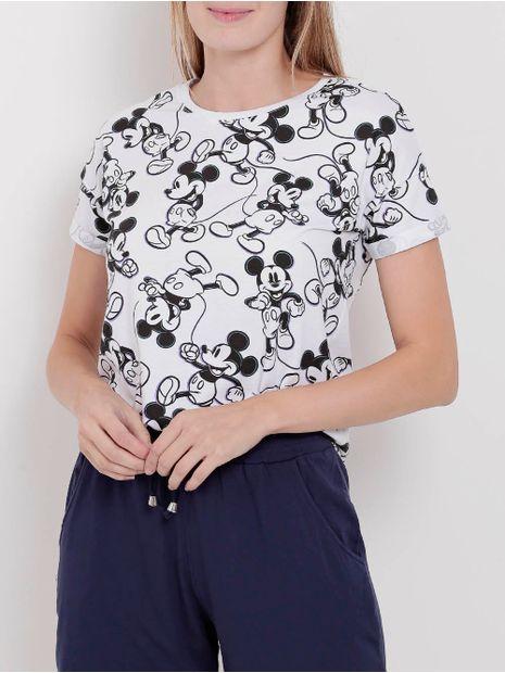 C-\Users\edicao5\Desktop\Produtos-Desktop\137405-camiseta-disney-branco
