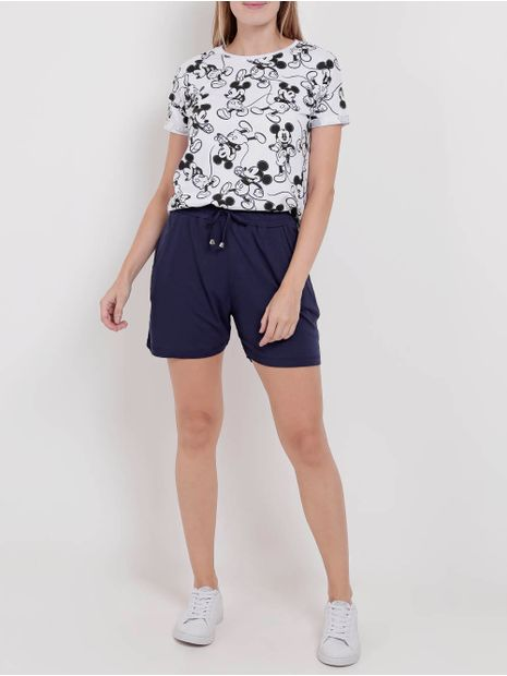 137405-camiseta-disney-branco