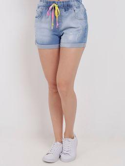 138026-short-jeans-adulto-naraka-azul3