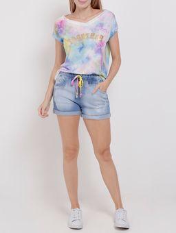 138026-short-jeans-adulto-naraka-azul