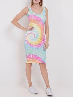 138068-vestido-adulto-titton-tie-dye-roxo2