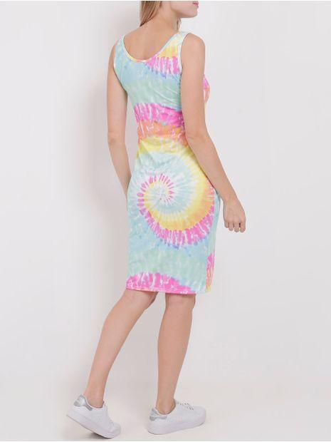 138068-vestido-adulto-titton-tie-dye-roxo
