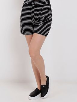 137283-short-malha-adulto-marco-textil-preto-pompeia-03
