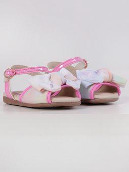 Z-\Ecommerce\ECOMM-360°\16?12\138273-sandalia-bebe-menina-molekinha-tie-ye-multicolor-pink