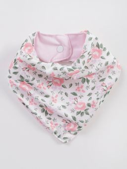 125588-babeiro-katy-baby-bandana-rosa-floral
