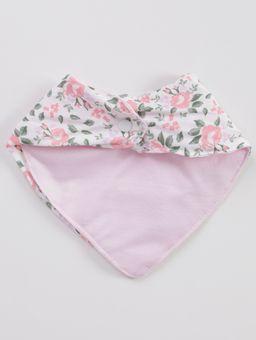 125588-babeiro-katy-baby-bandana-rosa-floral1