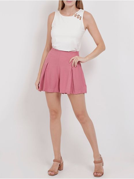 137883-blusa-contemporanea-my-look-off-white