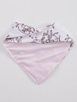 125588-babeiro-katy-baby-bandana-rosa-ovelha1
