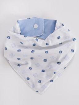 125589-babeiro-katy-baby-bandana-azul-simbolos